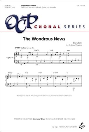 The Wondrous News