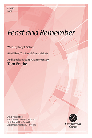 Feast and Remember