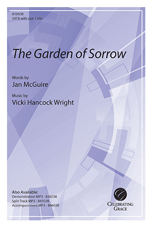The Garden of Sorrow