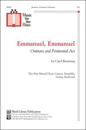 Emanuel, Emmanuel