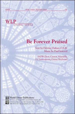 Be Forever Praised