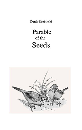 Parable of the Seeds