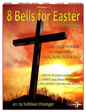 8 Bells for Easter...And More