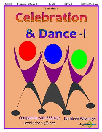Celebration & Dance