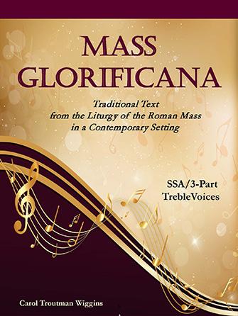 Mass Glorificana