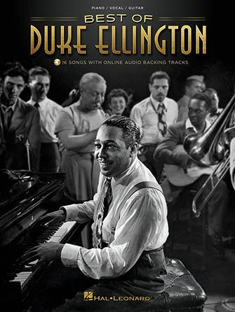 Best Of Duke Ellington
