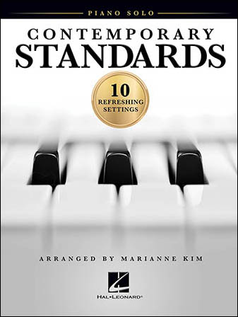 Contemporary Standards