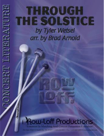 Through the Solstice