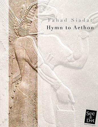 Hymn to Aethon