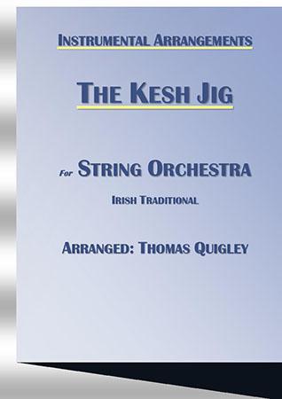The Kesh Jig
