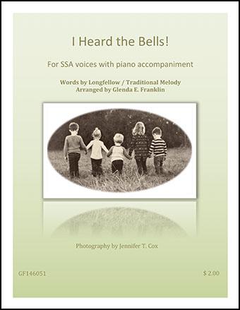 I Heard the Bells!