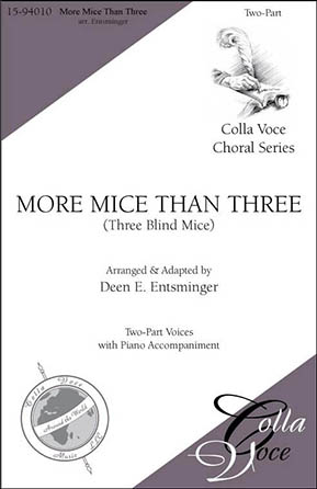 More Mice Than Three