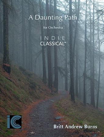 A Daunting Path