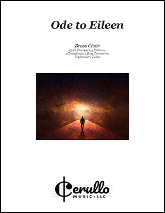 Ode to Eileen