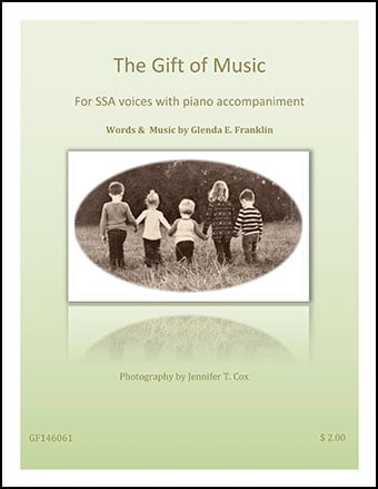 The Gift of Music