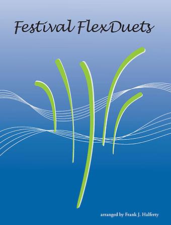 Festival FlexDuets