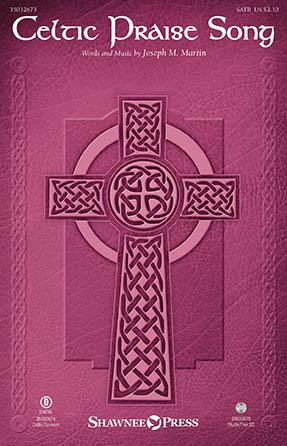 Celtic Praise Song