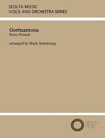 Gortnamona