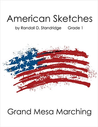 American Sketches