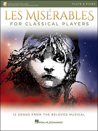 Les Miserables for Classical Players