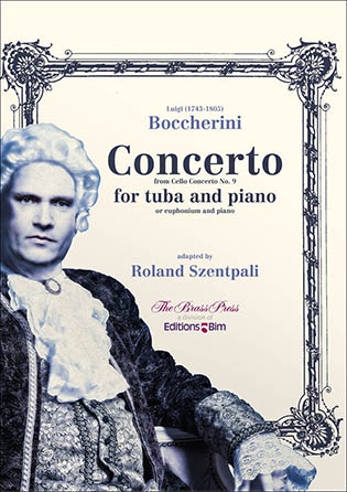 Concerto from