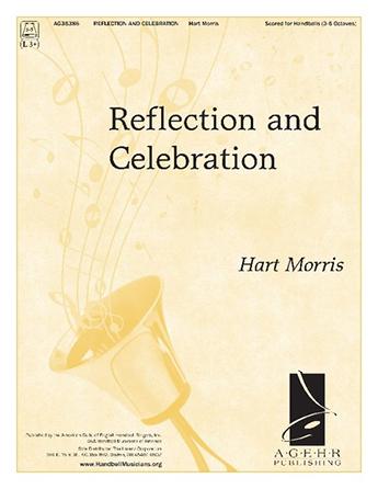 Reflection and Celebration