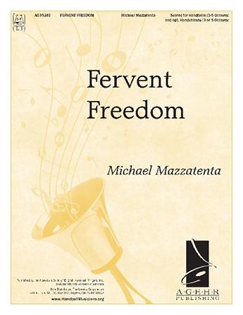 Fervent Freedom