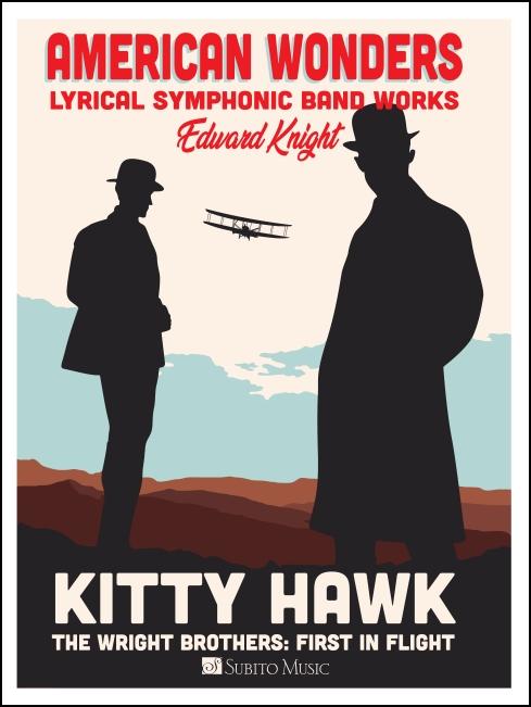 American Wonders: Kitty Hawk