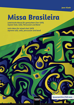 Missa Brasileira