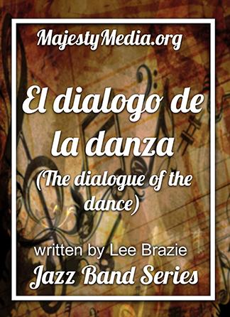El dialogo de la danza