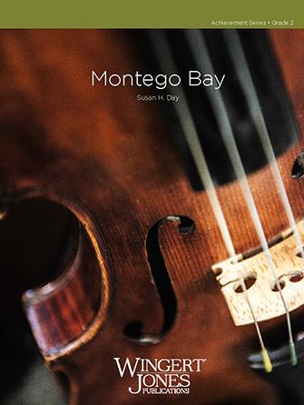 Montego Bay Thumbnail