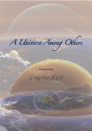 A Universe Among Others