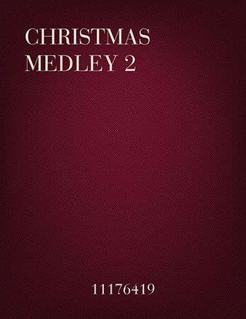 Christmas medley 2