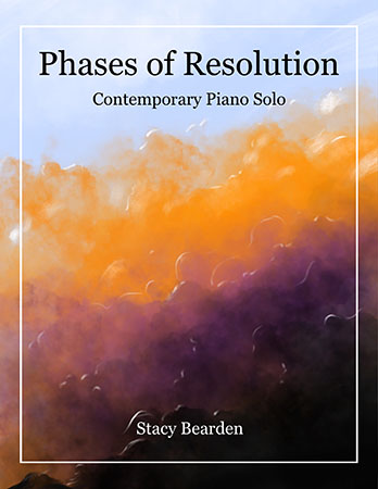 Phases of Resolution