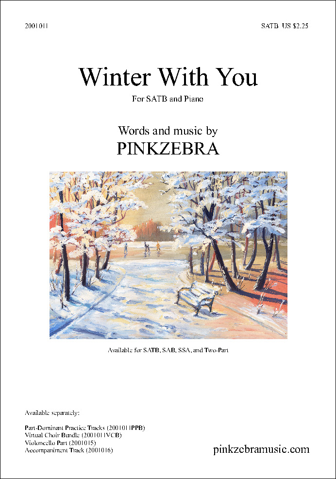 Winter With You