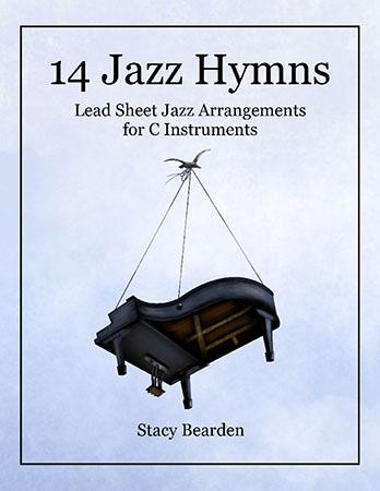 14 Jazz Hymns