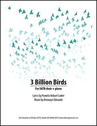 3 Billion Birds Thumbnail