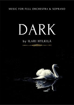 Dark Thumbnail