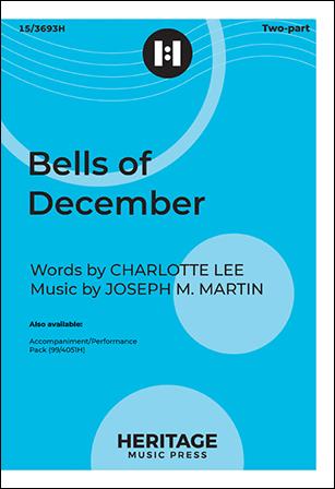 Bells of December