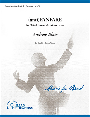 (anti)Fanfare