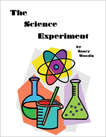 The Science Experiment