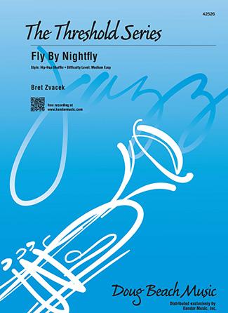 Fly by Nightfly