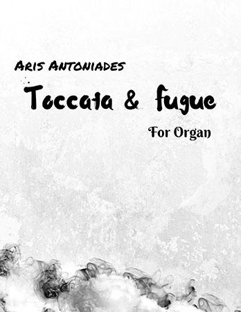 Toccata & Fugue