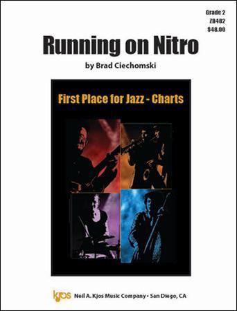 Running on Nitro