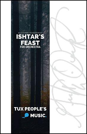 Ishtar's Feast