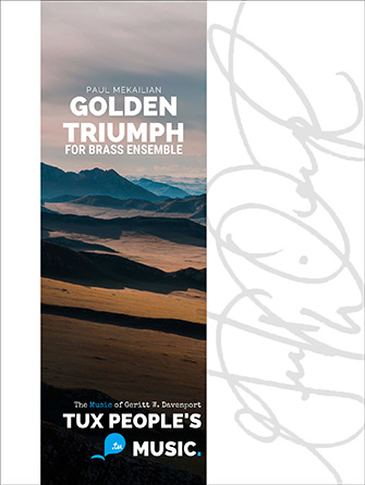 Golden Triumph