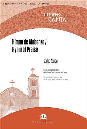 Himno de Alabanza