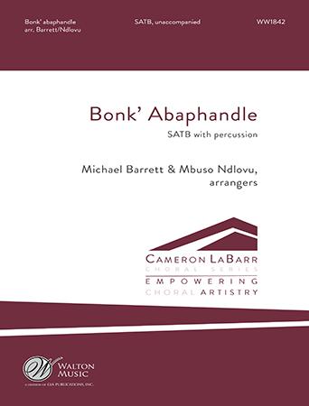 Bonk' abaphandle