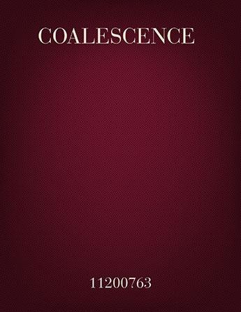 Coalescence