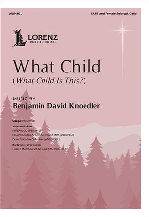 What Child